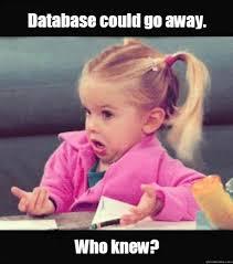 Top Internet Memes - internet meme database mne vse pohuj