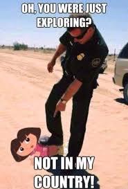 Murica Meme - murica meme by jbbangin memedroid