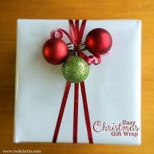 elmo christmas wrapping paper the 106 best images about christmas wrapping and cards on
