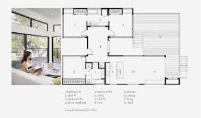 modular homes floor plans and prices modular homes plans new modular home floor plans prices modern