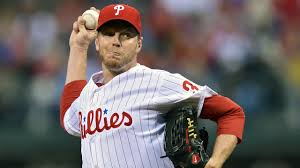 roy halladay among the sports roy halladay was among 1st to fly model of plane he died in wcti