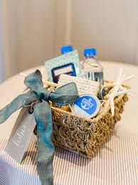 cool gift baskets wedding gift top gift baskets for weddings design ideas gift