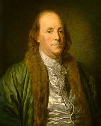 biography facts about benjamin franklin benjamin franklin biography inventions facts britannica com