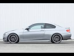 2007 bmw 325i review 2007 hamann bmw 3 series coupe driver side 1600x1200 wallpaper