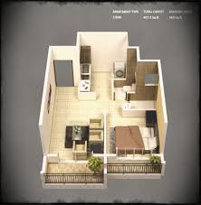 lower middle class home interior design lower middle class home interior design how to decorate bhk at low