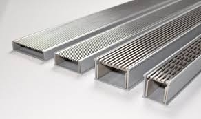 Floor Grates by Stormtech Offers Guidance On Floor Waste Compliance For Linear