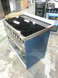 Smeg Induction Cooktops Smeg Induction Cooktop Smeg Induction Range Cooker Smeg 90cm
