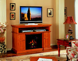 classic flame pasadena home theater electric fireplace