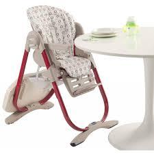 Chicco Polly Magic High Chair Chicco Highchair Feeding Chair Rental In Rio De Janeiro