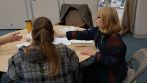 Army Alms Help Desk by Alms Ministry U2014 Saint Paul U0027s