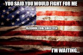 American Flag Meme - ragged american flag memes on memegen