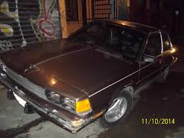buick century questions my century service engine soon car is on