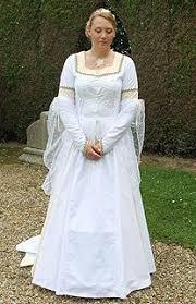 Medieval Wedding Dresses Uk Celtic Wedding Headpieces Celtic Elizabethan Renaissance