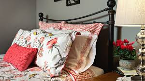 jasper indiana bed and breakfast winfield west b u0026b