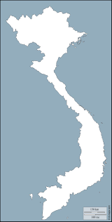 Thailand Blank Map by Vietnam Free Map Free Blank Map Free Outline Map Free Base
