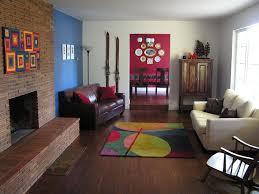 Dream Home Nirvana Laminate Flooring Product Focus Dream Home Kensington Manor
