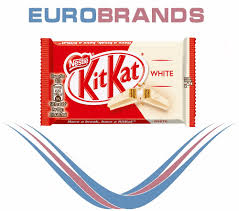 kitkat kitkat suppliers and manufacturers at alibaba com