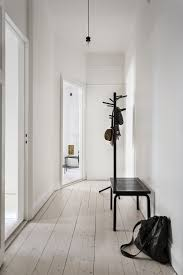335 best welcome home images on pinterest hallways live and home