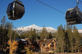 Homes For Rent Colorado breckenridge colorado real estate listings homes for sale realty
