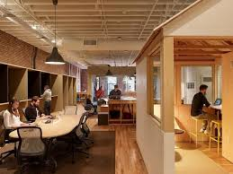 bureau architecte qu ec qu est ce que le space planning pour les bureaux planning ée
