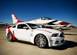 cool ford mustangs custom ford mustang crafted for eagles aopa