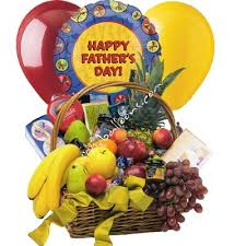 fruit baskets for s day 161 best gifts baskets bouquets for him images on