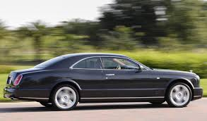 custom bentley brooklands latest car expensive two princes fight over a bentley brooklands my