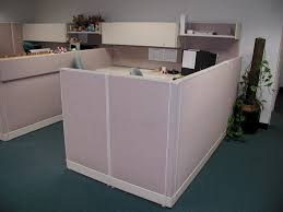 Discount Furniture Los Angeles Ca Re Form Used And Refurbished Office Furniture Used Office