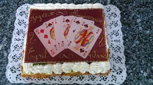 jeux de cuisine de gateaux d anniversaire jeu de carte décor gateau gâteau d anniversaire à digoin 71
