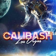 Las Vegas Photo Album Calibash 2017 Adds Las Vegas Edition Announces Headliners Axs