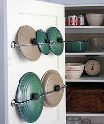 nice design for unique kitchen furniture storage ideas rank nepal