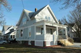 75 homes for sale in watertown wi on movoto see 17 795 wi real