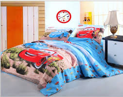 disney cars bedding set set up cars bedding set lostcoastshuttle bedding set