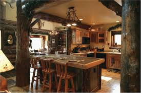 kitchen islands wood kitchen lighting wood kitchen island with seating pendant