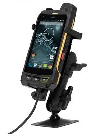 Rugged Mobile Phone Cases Sonim Technologies Inc Rugged Smartphones Lte Smartphones