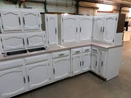 Where Can I Buy Used Kitchen Cabinets Where To Buy Used Kitchen Cabinets Kitchen Cabinets Without Doors
