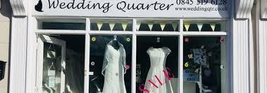 the peg wedding dresses the peg wedding dresses discounted bridal dresses