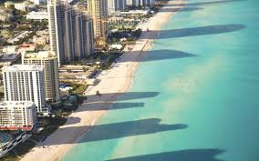 travel leisure images Travel leisure top ten vacation destinations the world miami jpg
