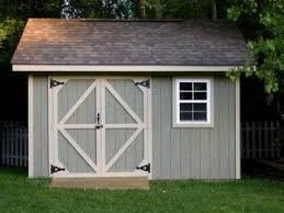 The Barn Yard Sheds Best 25 Storage Sheds Ideas On Pinterest Backyard Storage Sheds