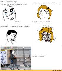 Super Happy Meme Face - happy rage face rage comics best cartoons and various comics