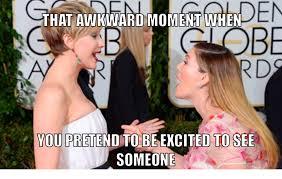New Memes 2014 - new 2014 golden globe memes tv show meme