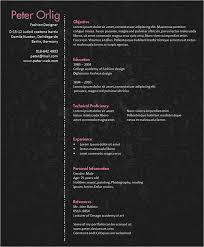 resume format for teacher in india argumentative essay for the