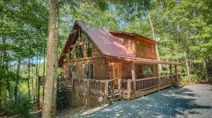 Cabins For Rent Appalachian Getaway Rental Cabin Blue Ridge Ga