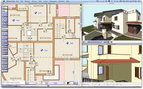 collection cad house design software free photos download free