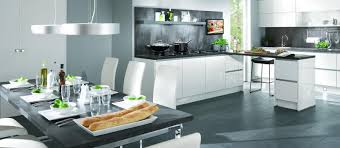 nobilia 2016 collection new york kitchen cabinets