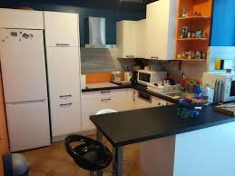chambres d hotes pays basque espelette chambres d hôtes galerie d andy bleu chambres d hôtes espelette