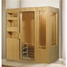 outdoor sauna cabin outdoor sauna cabin suppliers and