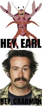My Name Is Earl Memes - my name is earl memes best collection of funny my name is earl