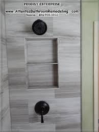 bathroom shower niche ideas shower tile images ideas pictures photos and more bathroom