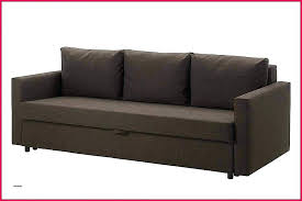 canapé convertible couchage quotidien pas cher canape convertible couchage quotidien lit pour luxury lit n canape
